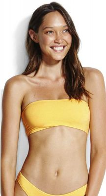 Seafolly Ladies Active Tube Top