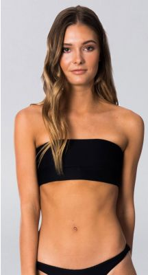 Seafolly Essentials Tube Top