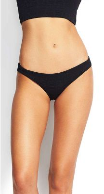 Seafolly Your Type Hipster Bikini Pant