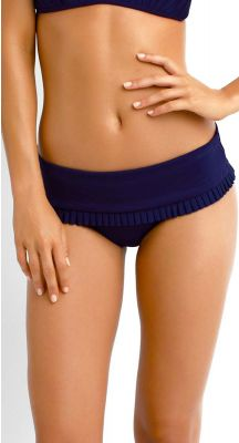 Seafolly Eva Skirted Pant