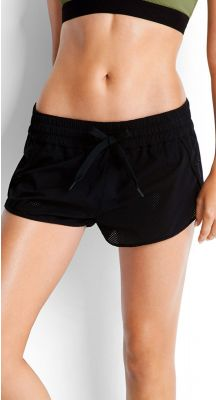 Seafolly Pacifico Mesh Short