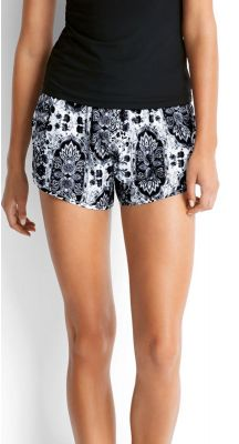 Seafolly Mandala Boardshort