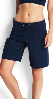Seafolly Ladies High Water Boardshort