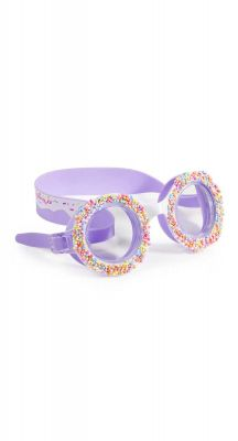 Bling20 Grape Jelly Do Nuts 4 U Girls Goggles
